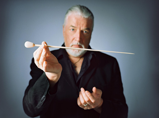 jon-lord-deep-purple-1