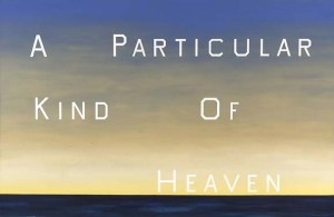 from http://nplusonemag.com/series/art-week-ed-ruscha