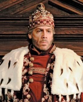 Thomas Hampson as Simon Boccanegra from thomashampson.com2012/10/10/ thomas-hampsons-blockbuster- october-at-lyric-and-carnegie/